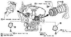 Images Oil Pump Jack Boiler Feedwater Pump Wiring Diagram