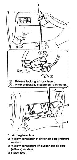 Suzuki Aerio Fuse Box. Suzuki. Wiring Diagram Images