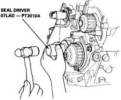 2002 Cadillac Deville Coolant Level Sensor, 2002, Free