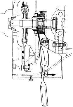 Oxygen Sensor Removal Tool BeautiControl Oxygen Tool