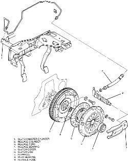 2004 Chrysler Crossfire Wiring Diagram 2006 Chrysler Pt