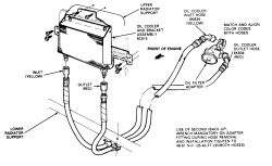 1992 57 Chevy Engine Diagram 65 Chevy Impala Engine Wiring