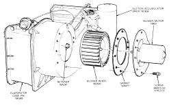 2002 Pontiac Bonneville 3800 Engine Diagram, 2002, Free