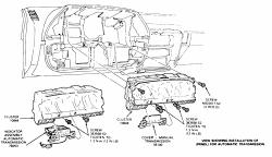 Dodge Durango Panels Chrysler Durango Wiring Diagram ~ Odicis