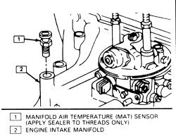 Gm Engine Sealant GM Engine Coolant Wiring Diagram ~ Odicis