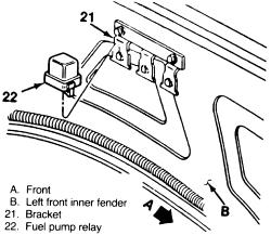 Gm Tbi Wiring Diagram Gm Tbi Exploded View Wiring Diagram