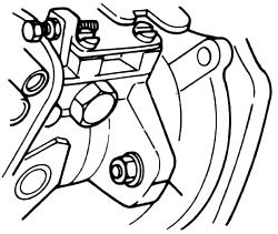Gm Fuel Pump Tool GM Fuel Line Tool Wiring Diagram ~ Odicis
