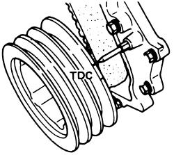 Engine 2 Stroke Port Timing 2 Stroke Cylinder Heads Wiring