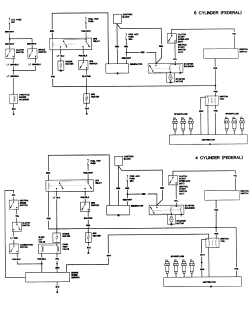 S15 Engine V6 Camaro V6 Engine Wiring Diagram ~ Odicis