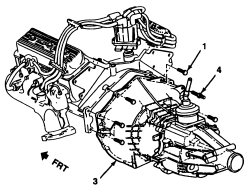related with 2002 chevy s10 transfer case wiring diagram