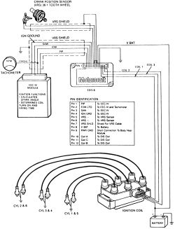 ford wiring diagram motorcycle schematic images of 1964 4000 ford wiring diagram ford tractor wiring diagram nilza 1964 4000