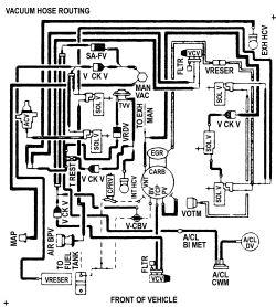 Verado Wiring Harness Mercruiser Wiring Harness Wiring