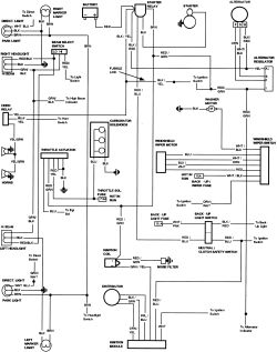 2004 Gmc Yukon Stereo Wiring Diagram, 2004, Free Engine