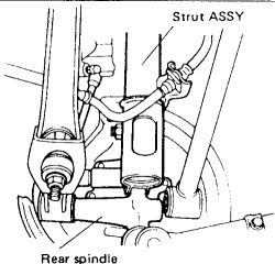 Subaru Forester Gearbox Diagram Subaru Forester Exhaust