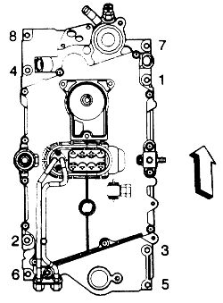 4 3 Chevy Tbi Control Wiring Diagram Repair Guides Engine Mechanical Lower Intake