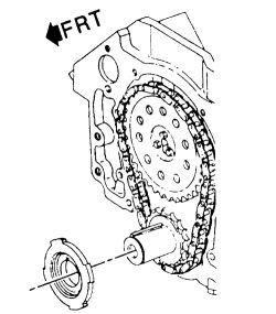 2012 Chevy Malibu Power Steering, 2012, Free Engine Image