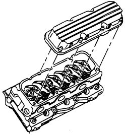 1999 Buick Lesabre Power Steering Pump 2003 Buick LeSabre