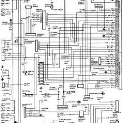 97 Buick Lesabre Belt Diagram Tecumseh Compressor Wiring Great Installation Of Repair Guides Diagrams Autozone Com Rh