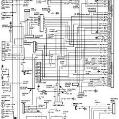 2000 Chevy Trailblazer Stereo Wiring Diagram Polyethylene Phase | Repair Guides Diagrams Autozone.com