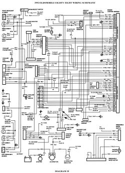 led light bar relay wiring diagram for 7 pin trailer plug australia repair guides diagrams autozone com click image to see an enlarged view