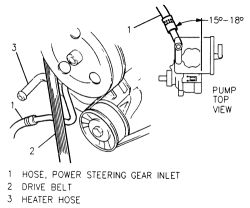 Datsun Steering Wheel Datsun Engine Wiring Diagram ~ Odicis
