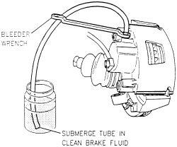 Gm Bose Wiring Diagram GM OnStar Parts Diagrams 02 Wiring