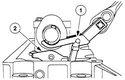 Subaru Forester Spark Plug Wiring Diagram Ford F-150 Spark