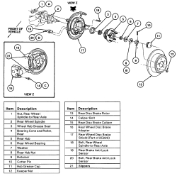 2005 Mitsubishi Lancer Evolution AWD 2.0L MFI Turbo DOHC