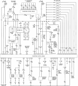 F800 Wire Diagram. i have a 1998 f 800 and can not find a