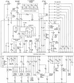 F150 Voltage Regulator Diagram, F150, Free Engine Image
