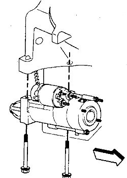 1995 chevy s10 starter wiring diagram 1996 honda accord fuse box data repair guides starting system autozone com diesle 1997