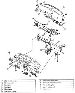 Mazda 3 Door Locks Pontiac G6 Door Lock Wiring Diagram