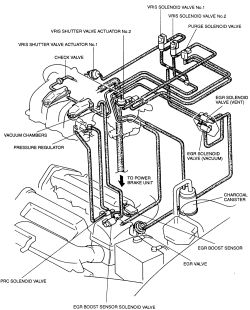 3 8l V6 Engine Mustang 2003 Diagram Ford 3.8L Engine