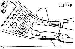 Types Of Wiring Harness Tape Radio Tape Wiring Diagram