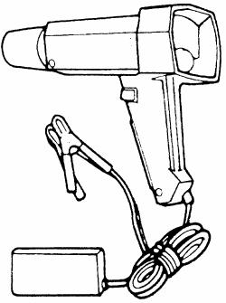 91 Ford Explorer Engine Diagram 91 Explorer Wiring Diagram