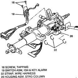 Wiring Diagram 1989 Chevrolet C30, Wiring, Get Free Image