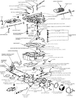 Motorcraft Fuel Float Fuel Fill Up Wiring Diagram ~ Odicis