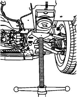 94 Mazda B4000 Fuse Box Diagram, 94, Free Engine Image For