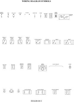 ford wiring diagram symbols guest marine battery switch repair guides diagrams autozone com click image to see an enlarged view