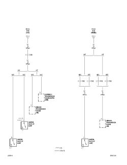 Subwoofer Amplifier Wiring Diagrams Computer Subwoofer