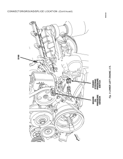 Bestseller: 2004 Jeep Liberty Engine Diagram