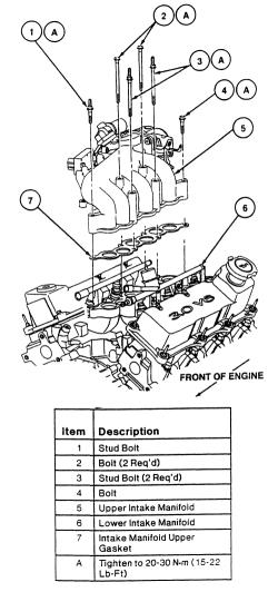 2004 Suzuki Truck Grand Vitara 4WD 2.5L MFI DOHC 6cyl