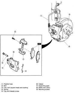 Kia Rio Fuel Pump Location Kia Rio Fuel Filter Wiring