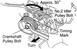 2008 Dodge Avenger Pulley Diagram, 2008, Free Engine Image