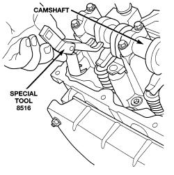 Engine Rocker Arm Lifter, Engine, Free Engine Image For