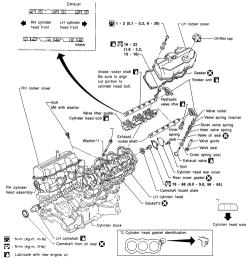 95 Mercury Villager Thermostat Location, 95, Free Engine
