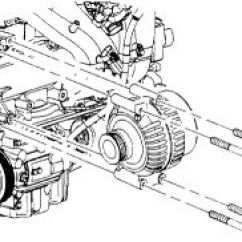 1994 Ford Explorer Starter Wiring Diagram Hpm Single Light Switch Repair Guides Charging System Alternator Autozone Com Click Image To See An Enlarged View