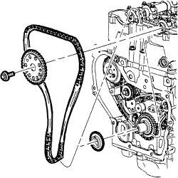 Download free software Install Chain Tensioner Fixed Gear