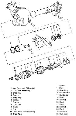 Chrysler Valiant Engine, Chrysler, Free Engine Image For