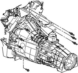 1992 Gmc Automatic Transmission Linkage Adjustment.html